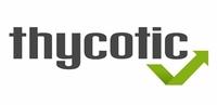 Thycotic im neuen Gartner Magic Quadrant für Privileged Access Management als Visionär ausgewiesen