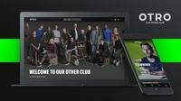 showimage R/GA und OTRO launchen neuen digitalen Fanclub für Fußball-Fans