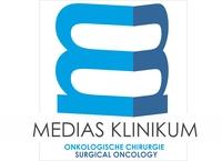 Krebsbehandlung in der Medias Klinik Burghausen