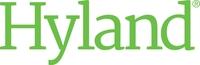"""Hyland als """"Leader"""" im Gartner Magic Quadrant für Content-Services-Plattformen positioniert"""