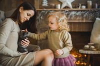 Ein Haustier unterm Weihnachtsbaum - Verbraucherinformation der ERGO Group