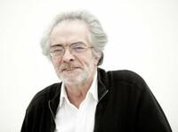 Novozymes-Award für Prof. Matthias Reuss von der Universität Stuttgart