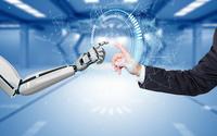 Digitalisierung - das Job-Grab der Zukunft?