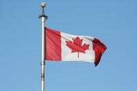Raus aus Europa - Auswandern nach Nova Scotia / Kanada