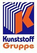 Die KuPro GmbH - Großhandel für Kunststoffplatten