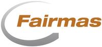Fairmas begrüßt Virgin Limited Edition als neuen Kunden