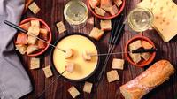 showimage Neue Raclette-Fondue-Kombination Cheese 'n Co von Tefal: Sechs köstliche Gründe fürs gemütliche Beisammensein