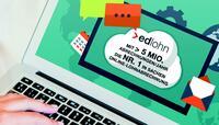 Das eurodata Erfolgsrezept: HR in der Cloud