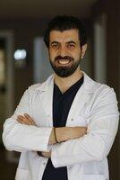Hightech-Medizin: DHI Methode bei der Haartransplantation