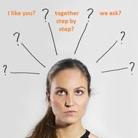 Augen auf bei der Wahl der passenden Partnervermittlung