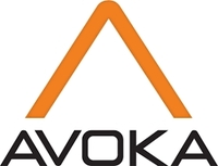 Temenos übernimmt Avoka für 245 Mio. US-Dollar