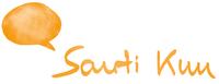 Hanjo Schneider wird Stiftungs-Botschafter der Auma Obama Foundation Sauti Kuu