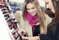 RECHNUNG.de versorgt Beauty-Freelancer mit schneller Liquidität