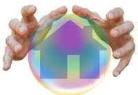 Domainendungen für Versicherungen: Insurance-Domains, Versicherung-Domains, Realestate-Domains, Re-Domains