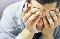 Krankheitsstand: Freizeit-Krankheit und Gummibandeffekt