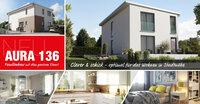 Neu bei Town & Country Haus: Stadthaus Aura 136