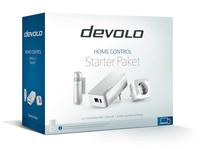 devolo AG und co.met arbeiten zusammen für eine smartere Zukunft im intelligenten Zuhause mit Home Control