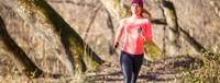 MAINZ / WIESBADEN. Endokrinologe zu Sport und Osteoporose