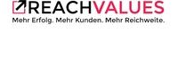 Growth Marketing in Wien und ganz Österreich - reachvalues.at