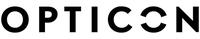 OPTICON Handels GmbH