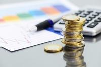 6,9 Milliarden Euro Fördermittel von der NRW.BANK