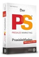 Ein sensationelles Kunden- und Umsatzpotenzial mit dem deutschsprachigen Business-Netzwerk XING