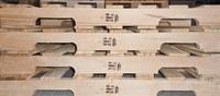 Betriebe aus Rheinau: Mit Paletten CO2-Bilanz verbessern