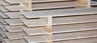 Paletten aus Holz - individuell für Betriebe aus Renchen