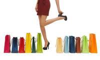 Spaß beim Stöbern: Schuhe in Übergrößen bei schuhplus