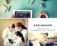 Fit für die digitale Transformation im Gesundheitswesen?