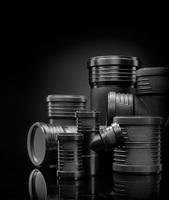 Ablussrohrsystem der nächsten Generation mit innovativer Drei-Schicht-Technologie