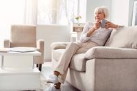 Tipps zum altersgerechten Umbau von Mietwohnungen - Verbraucherinformation der ERGO Group