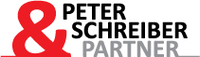 B2B-Vertrieb: Was planen Vertriebsorganisationen 2019?