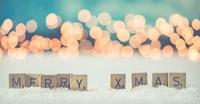 Last Christmas und Co. in der Übersetzung: Fünf beliebte Weihnachtslieder und ihre wahre Bedeutung
