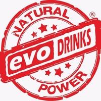 Evo Drinks rockt das Jahr 2018