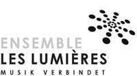 Les Lumières: Neues Ensemble startet in Köln