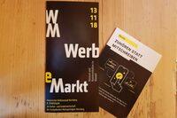 So will Nürnbergs Kultur- und Kreativwirtschaft vom digitalen Wandel profitieren