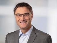 Wachstumschancen für deutsche Krankenhäuser im In- und Ausland durch Online-Marketing