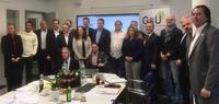 Sozial engagierte Unternehmen: 100.000 Euro für den guten Zweck