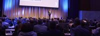Speaker zur Digitalisierung im B2B-Vertrieb automatisiert Blog