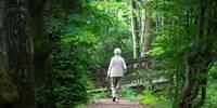 Problem Multimedikation - Homöopathie als Alternative?