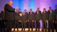 CSR: Mädels machten Männer flott - Erfolgreiche Guerilla-Kampagne spülte fünf neue Sänger in die Reihen des MGV Seelscheid 1837 e. V.