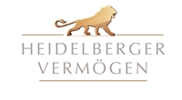 Heidelberger Vermögen ist seit zwei Jahren am Markt
