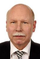 """""""Stahlimporte sichern Produktion in Deutschland"""""""