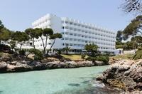 Apple Leisure Group unterzeichnet Vereinbarung zum Kauf der Mehrheitsbeteiligung an Alua Hotels & Resorts