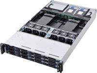 QCT präsentiert professionellen Dual-Socket-Server für hohe Rechenleistung und Speicherdichte