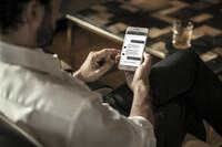 Four Seasons erweitert Chat-Service um neue Kanäle