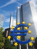 20 Jahre EZB: In Frankfurt wurde über die Zinsen für deutsche Sparer entschieden