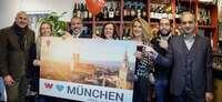 Founder Ehliz will erfolgreiche Münchner Markterschließung ab 2019 in Europa multiplizieren