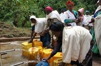 Karlheinz Böhms Äthiopienhilfe: DZI-Spendensiegel für 2019